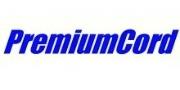PremiumCord