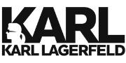 Manufacturer - Karl Lagerfeld