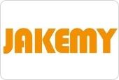 Jakemy