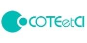 COTEetCi