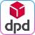 DPD Hungary